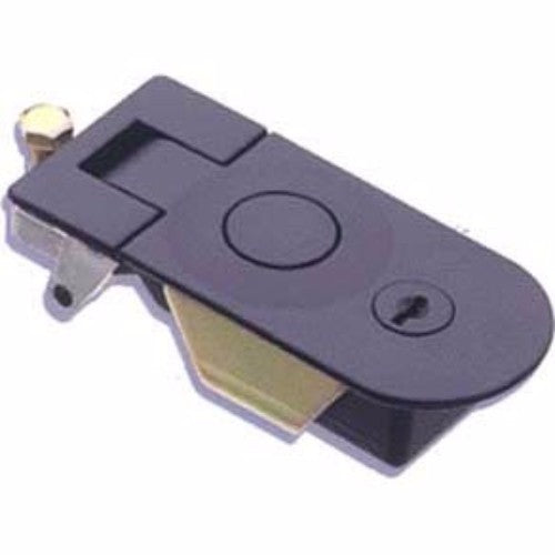 Southco C5-41-15 Sealed Lever Latches