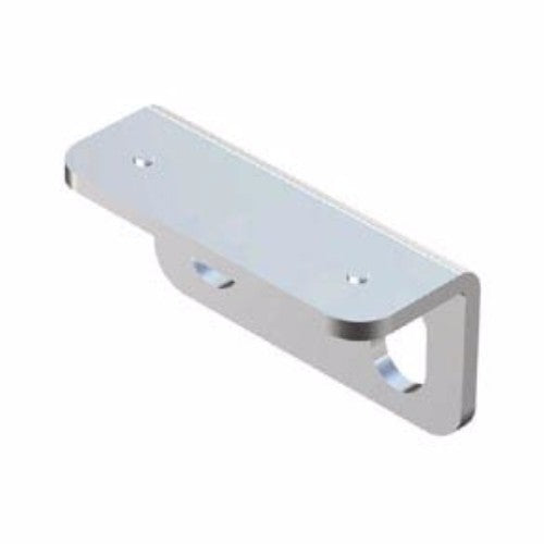 Southco M1-519-4 Flush Pull Latches