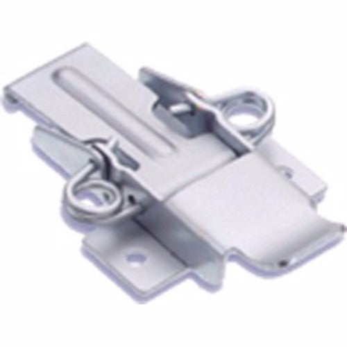 Southco V4-0006-02 Versa-Latch Series Draw Latches