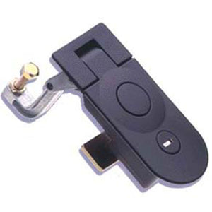 Southco C5 Sealed Lever Latch