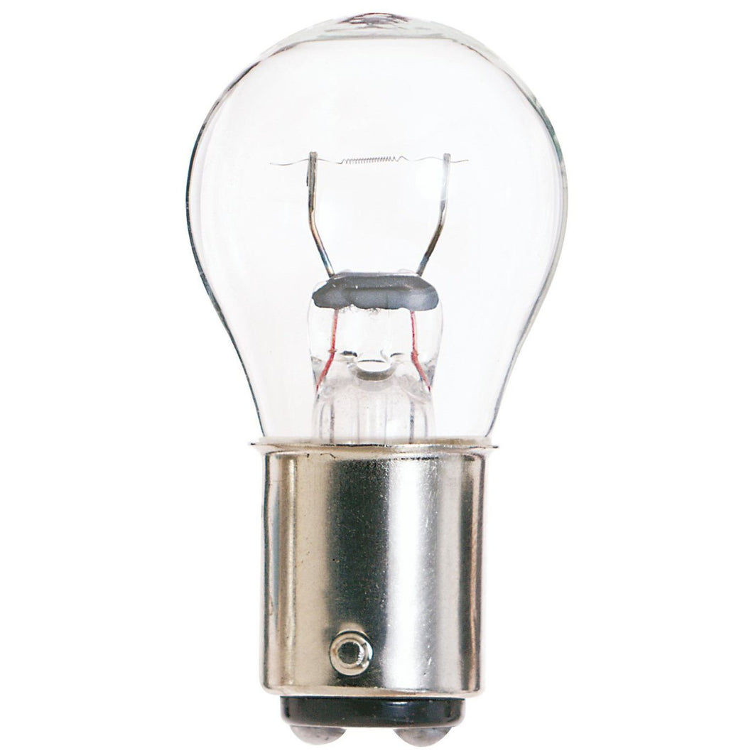 94 Miniature Light Bulb, 12.8 Volts, 1.04 Amps