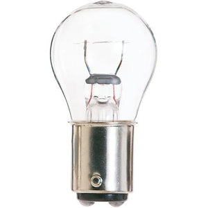 88 Miniature Light Bulb, 6.8 Volts, 1.91 Amps