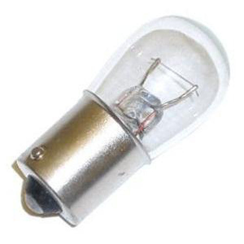 1003 Miniature Light Bulb, 12.8 Volts, 0.94 Amps