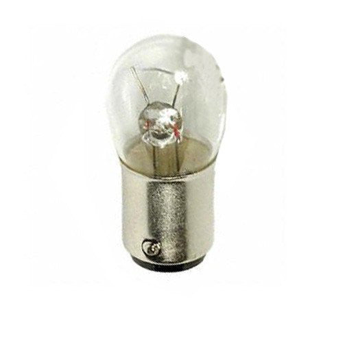 1004 Miniature Light Bulb, 12.8 Volts, 0.94 Amps