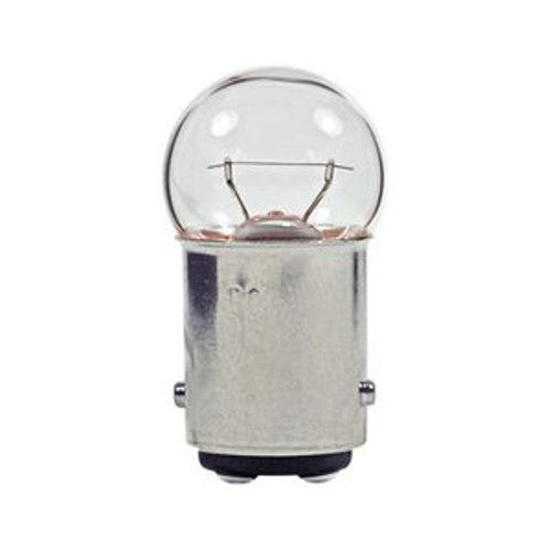 1224 Miniature Light Bulb, 34 Volts, 0.16 Amps