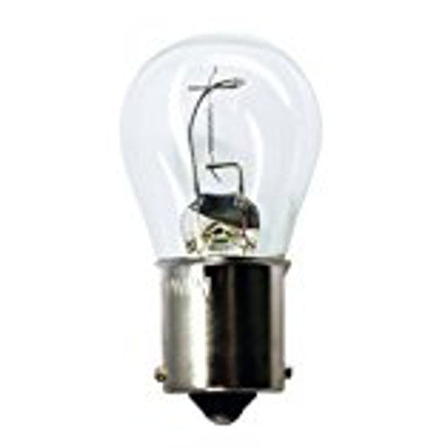 2233 Light Bulb, 28 Volts, 0.77 Amps