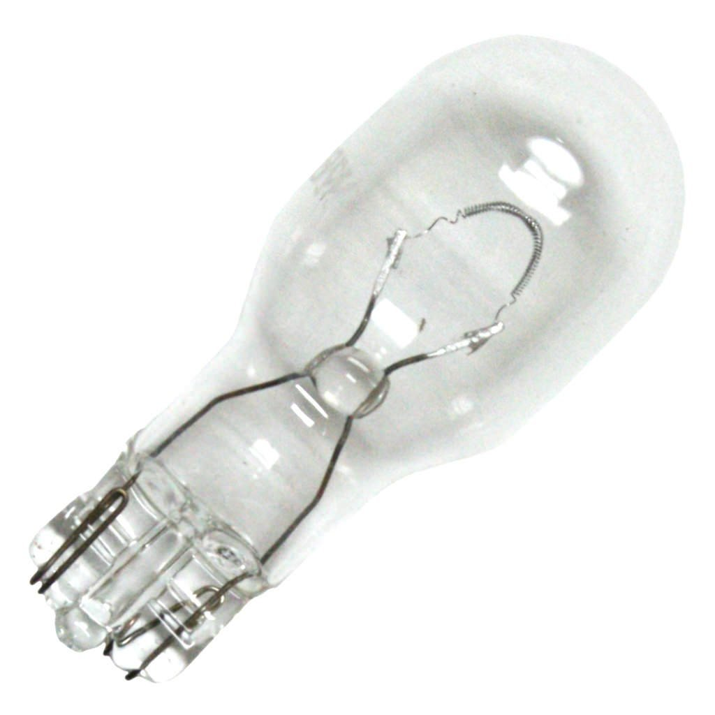 2410X Light Bulb, 10 Watts, 24 Volts