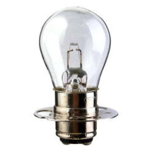 1460X Light Bulb, 6.5 Volts, 2.75 Amps