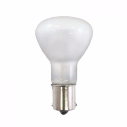 1383 Light Bulb, Voltage 13V, Wattage 20W