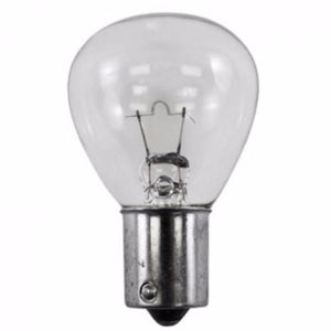 1183 Light Bulb, Voltage 5.5V, Current 6.25A