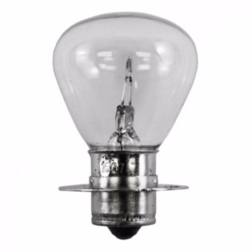 1327 Light Bulb, Voltage 12.8V, Current 2.08A