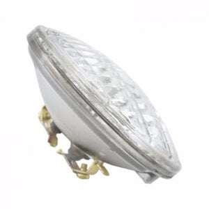H7554 Light Bulb, Voltage 6V, Wattage 20W
