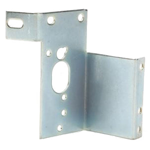 Thermostat Bracket