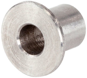 Idler Bushing, Replaces Star 2A-Z8017