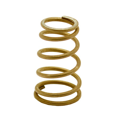 Faucet Spring