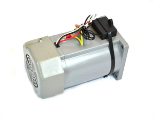 Gear Motor Assembly, Replaces FBD 12-0291-0003