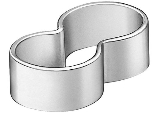 10800004 - Closed, Clamp Range 12mm - 13mm (0.472'' - 0.511'')