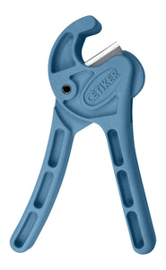 14100408 Hand Tubing Cutters (HTC)