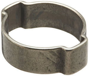 15100015 - Clamp Range 24mm - 28mm (0.944'' - 1.102'')