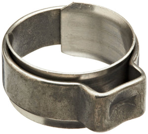 15400017 - Clamp Range 5.9mm - 7mm (0.232'' - 0.275'')