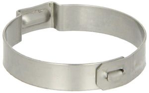 15500070 - Clamp Range 8.3mm - 10.1mm (0.326'' - 0.397'')