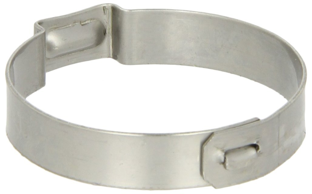 15500012 - Clamp Range 18.2mm - 21mm (0.716'' - 0.826'')