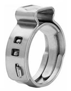 16707872 PEX Grip Clamp, 1/2""