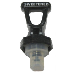 Faucet Upper Assembly - Sweetened/Unsweetened