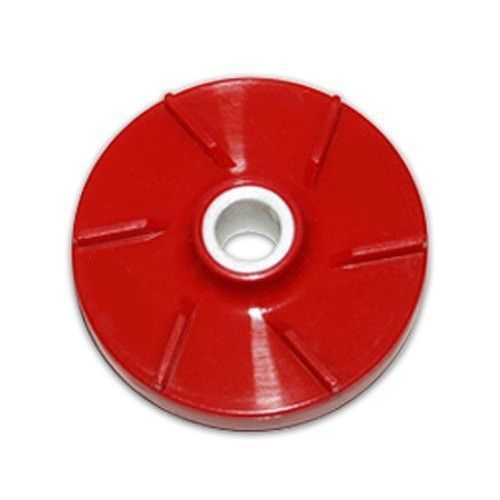 Impeller (RED)