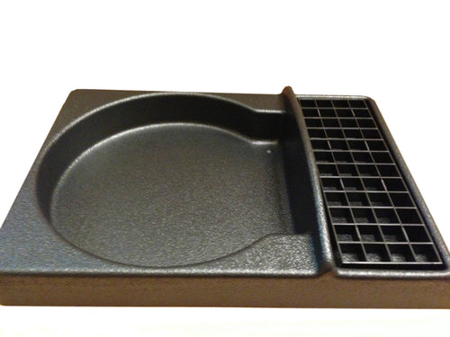 Airpot Tray, For Airpots with 6.75