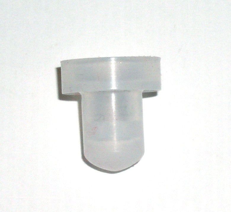 Faucet Seat Cup