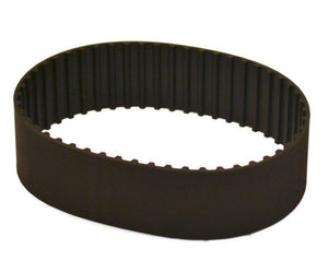 Delta Table Saw Drive Belt