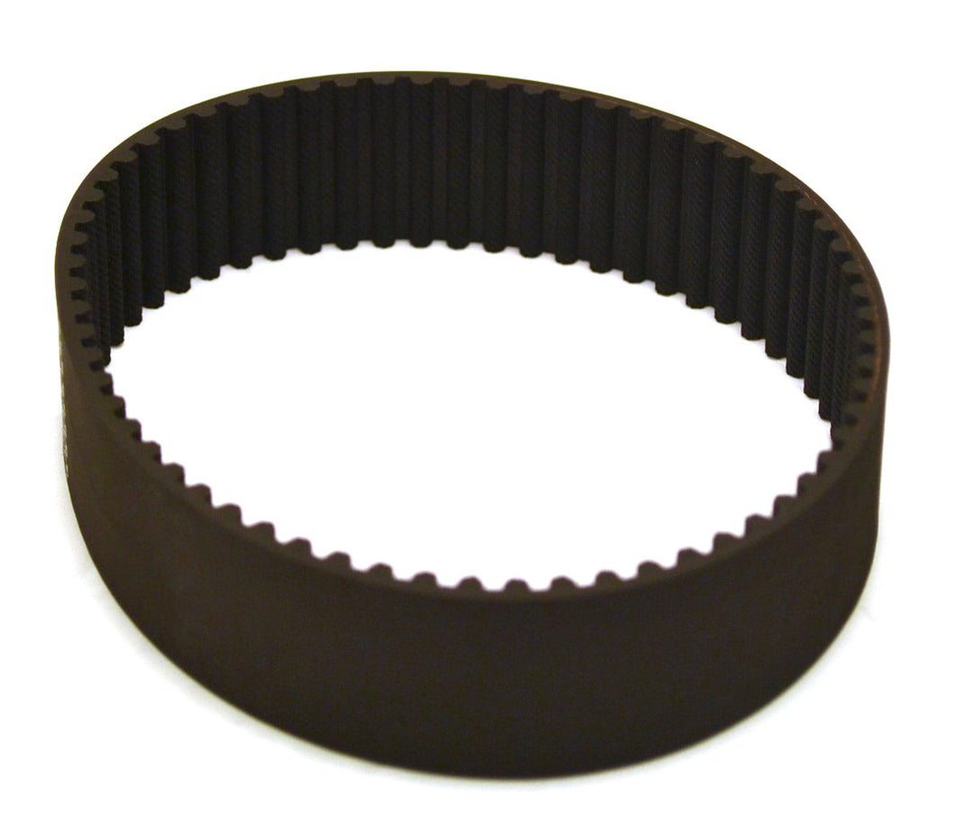 320-5M-25 Short Drive Belt for BladeZ Moby Scooter