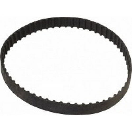 70XL037 Timing Belt