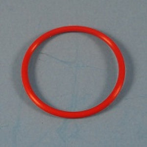 O-Ring Seal - Star 2I-Z2175