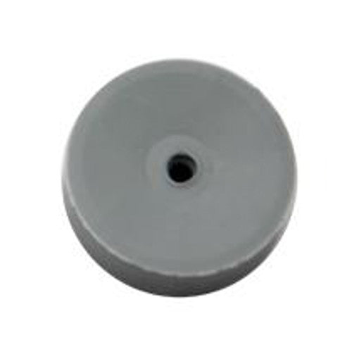 .240 Flow Washer - Black Flow Washer Only