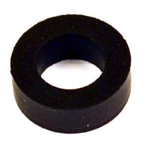 Shield Base Washer