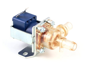 Dispense Valve, Left, 120V