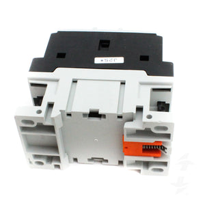 Electro Freeze 150083 Contactor, 230V