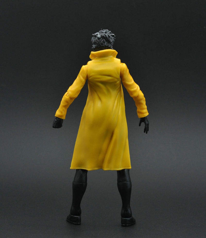 X-Men Marvel Jubilee Action Figure  (KO) |  Action Figures | WeRToyz