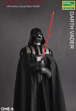 Crazy Toys Star Wars Figure Darth Vader PVC Action Figures Collectible Model Toy |  Action Figures | WeRToyz