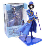 Anime One Piece 20th Anniversary Brook Figure Toys |  Action Figures | WeRToyz
