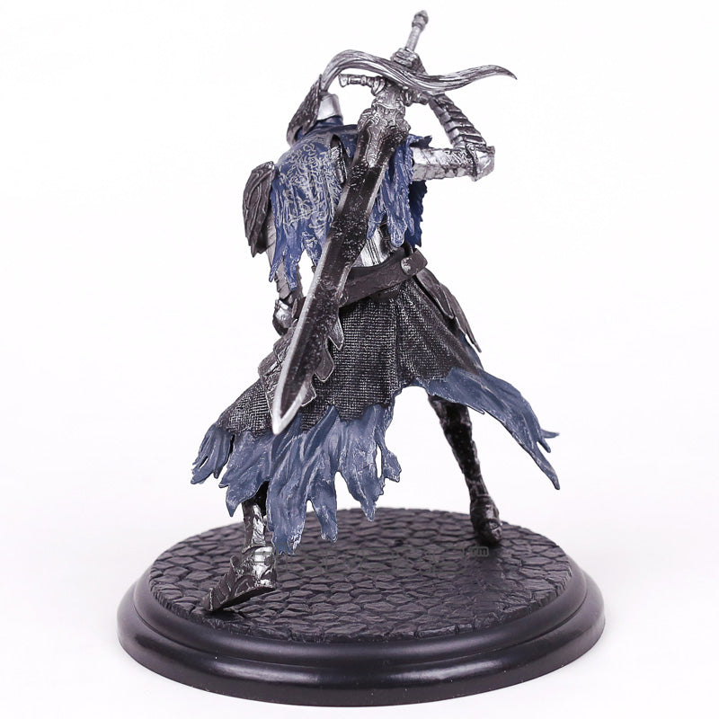 Dark Souls Artorias The Abysswalker Action Figure Collectible Model Toy |  Action Figures | WeRToyz