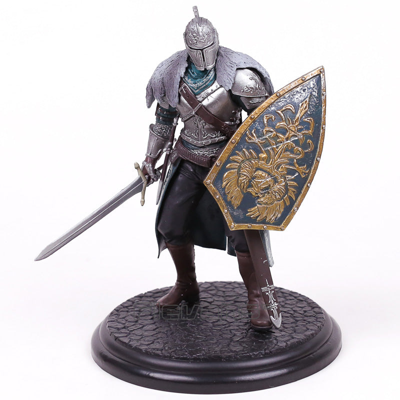 Dark Souls Faraam Knight Action Figure Collectible Model Toy |  Action Figures | WeRToyz