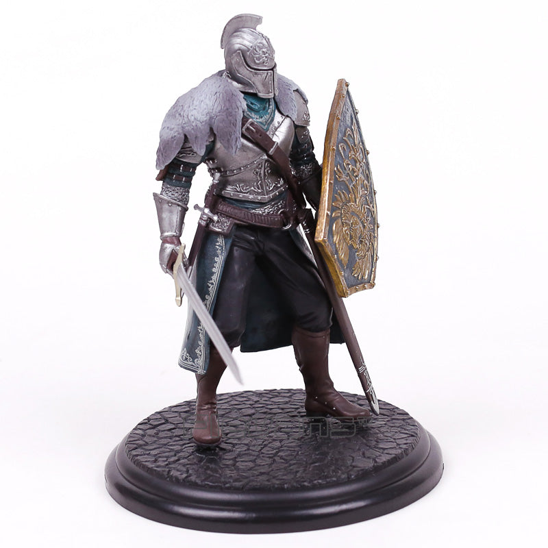 Dark Souls Faraam Knight Action Figure Collectible Model Toy