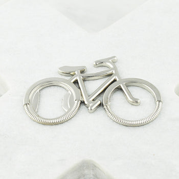 Buen amor - Bike Cycling Bottle Opener