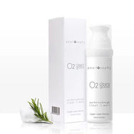 O2 Oxygen Cleanser