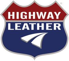 HighwayLeather
