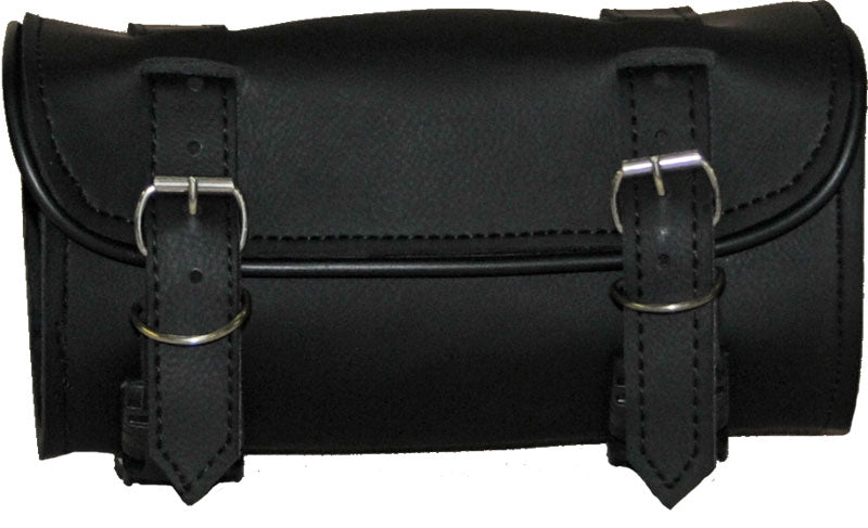Tool bag plain - Classic - highwayleather