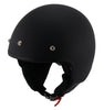 Milwaukee Performance MPH Accelerator Open Face Helmet - HighwayLeather